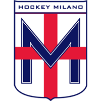 Hockey Milano